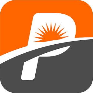 PayTren (Official Apps) - Apl Android di Google Play