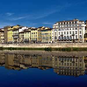 1_Florence_Arno_B.jpg