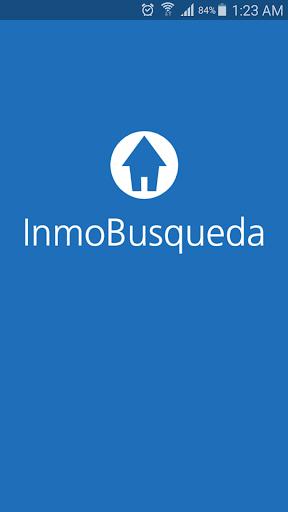 InmoBusqueda