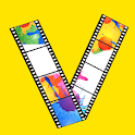 Videofy.me All Video Free Downloader icon