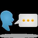 Universal Translator icon