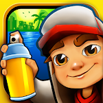 Subway Surfers v1.41.0