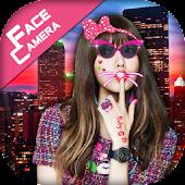 Tải Face Camera-Snappy Photo APK