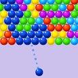 Bubble Rainbow Shooter - Shoot & Pop Puzzle apk
