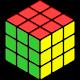 Кубик 3D for PC-Windows 7,8,10 and Mac