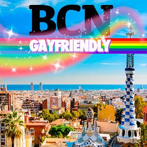 Barcelona gayfriendly Gratis