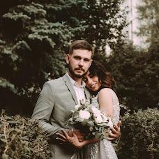 Свадебный фотограф Снежана Соколкина (photolama). Фотография от 09.02.2019