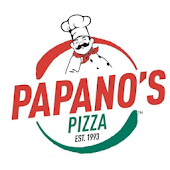 Papano's Pizza