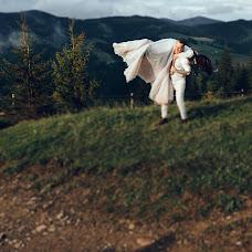 Fotograful de nuntă Dima Zaharia (dimanrg). Fotografia din 19.05.2018