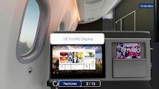 EVA 787 VRのおすすめ画像2