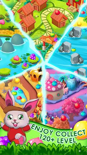 Fruit mania - Fruit splash  screenshots 4