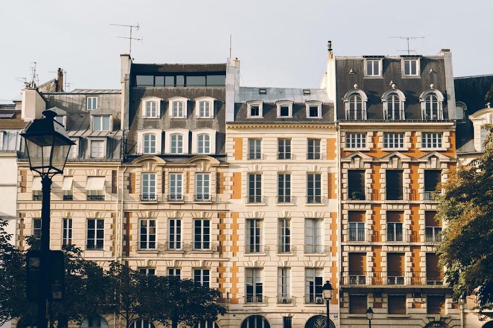 leuke-wijk-parijs