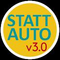 STATTAUTO München icon