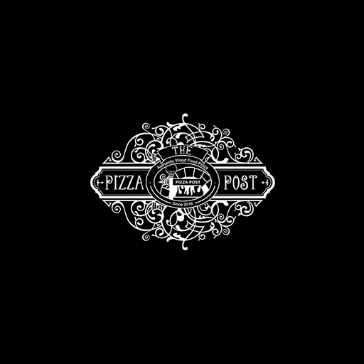 The Pizza Post Apps On Google Play
