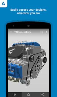 Autodesk ipt viewer download