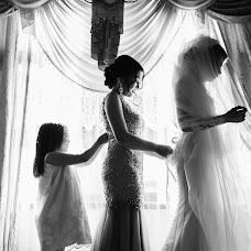 Esküvői fotós Daulet Beysenbek (Daulet). Készítés ideje: 11.11.2016
