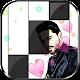 Piano Maluma Game (game)