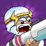 ZombsRoyale.io - 2D Battle Royale 1.9.0