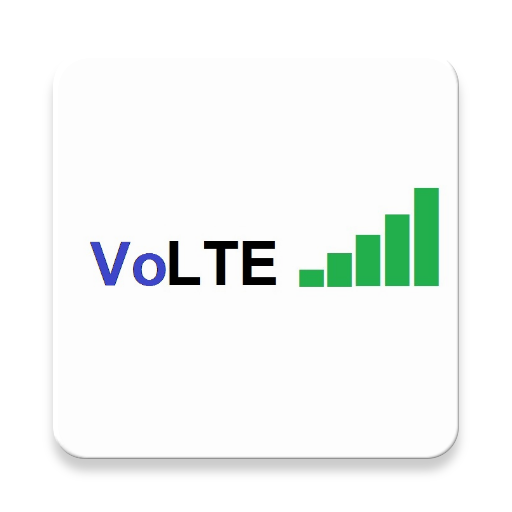 VoLTE & 4G Phone Checker - Apps on Google Play