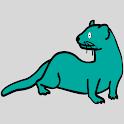 PopSmartTrivia icon