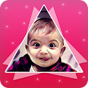 Prizma Photo Art Effects icon