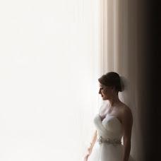Wedding photographer Andi Vasilache (andiv). Photo of 02.07.2018