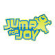 Download Jump For Joy For PC Windows and Mac