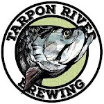 Tarpon River BA Big Al Imperial Stout