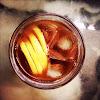 chinese, hong kong iced tea, Hong Kong Style, Iced Lemon Tea, iced tea, 凍檸茶, 香港, recipe