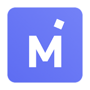 App Mercari: The Selling App APK for Windows Phone