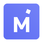 Mercari: The Selling App icon
