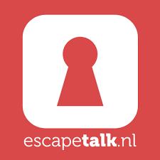 Escapetalk.nl