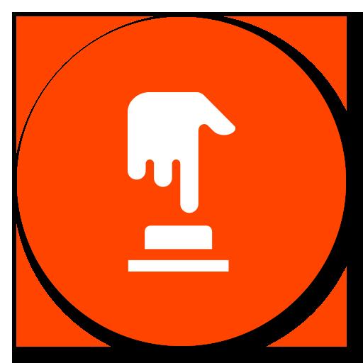 DO Button by IFTTT (app)