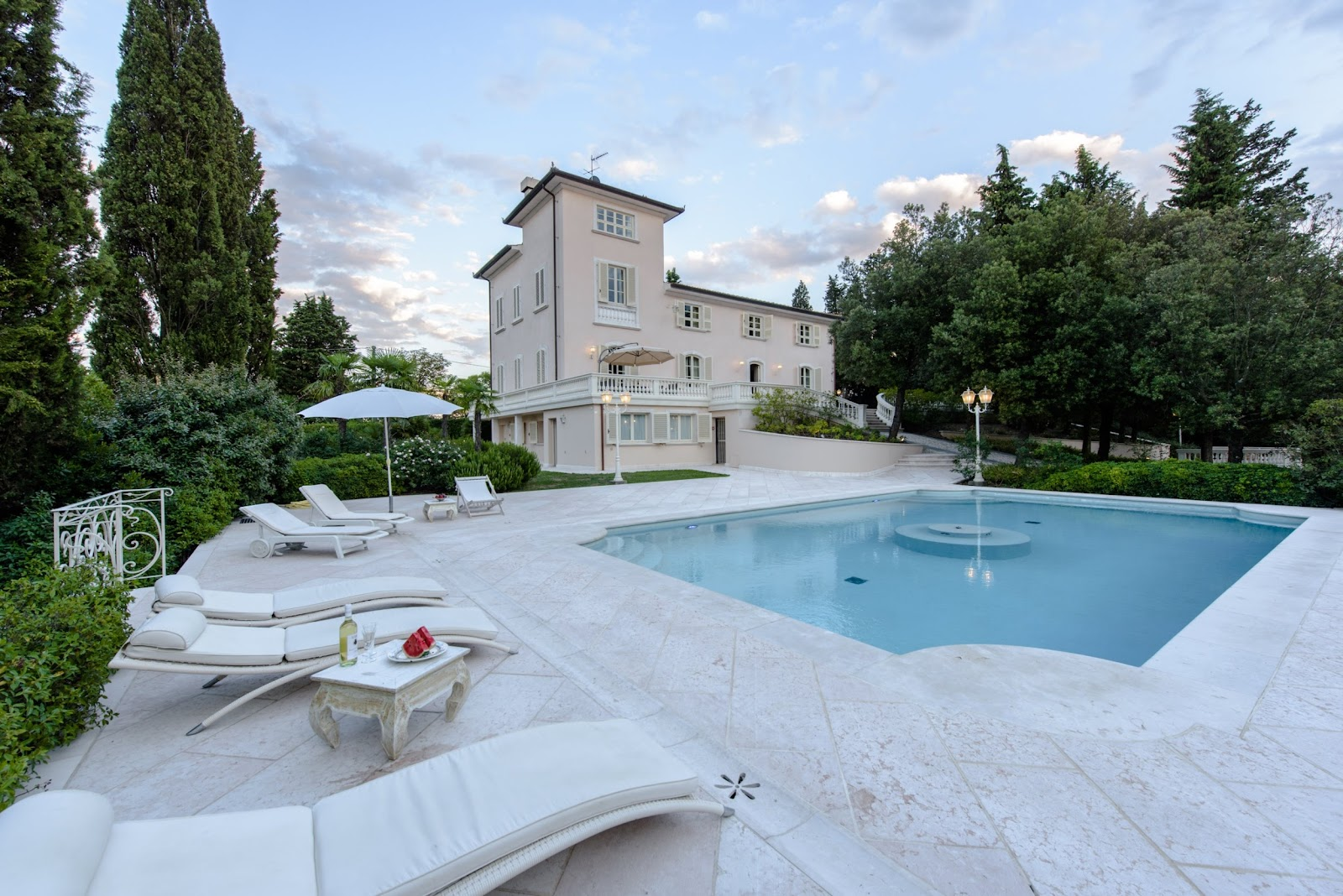 Villa Rinaldi_Montespertoli_1