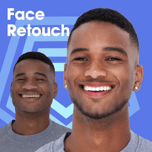 Selfie Photo Editor, Beauty Camera – UniSelfie