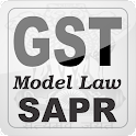 GST Model Law