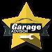 GarageAdvisor Icon