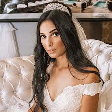 Wedding photographer Elisangela Tagliamento (photoelis). Photo of 23.02.2018
