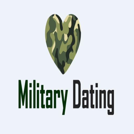 syv principper for christian dating