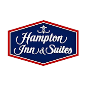 Hampton Inn and Suites Natchez