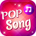Song Pop icon