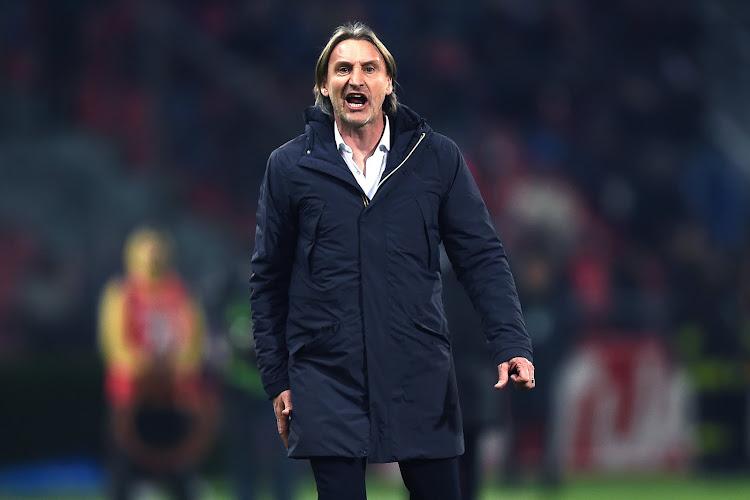Officiel : Le Torino tient son nouveau coach