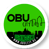 OBU City parking game