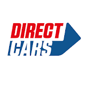 Direct Cars Newcastle