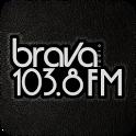 Brava Radio icon