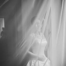 Wedding photographer Yuriy Koloskov (Yukos). Photo of 31.10.2012