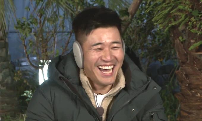 kimjongmin