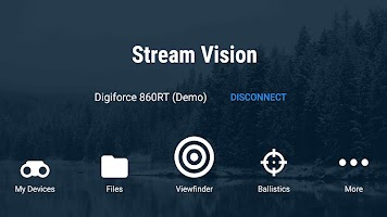 Stream_Vision