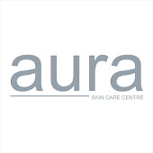Aura Skin Care Centre