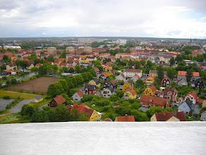 Photo: På Svampen i Örebro.....